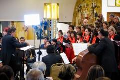 Dangelo-Diaz-El-Mesias-de-G.-Händel-2019-002