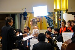 Dangelo-Diaz-El-Mesias-de-G.-Händel-2019-003