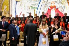 Dangelo-Diaz-El-Mesias-de-G.-Händel-2019-004