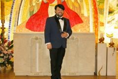 Dangelo-Diaz-El-Mesias-de-G.-Händel-2019-010